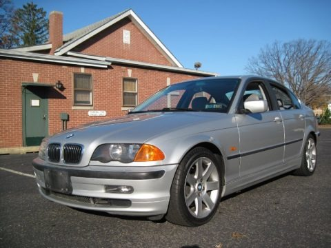 2000 bmw 3 series 328i sedan data info and specs. Black Bedroom Furniture Sets. Home Design Ideas