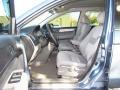 Gray Interior Photo for 2009 Honda CR-V #56715978