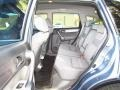 Gray Interior Photo for 2009 Honda CR-V #56716007