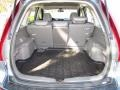 Gray Trunk Photo for 2009 Honda CR-V #56716049