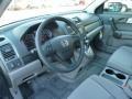 2011 Royal Blue Pearl Honda CR-V SE 4WD  photo #15