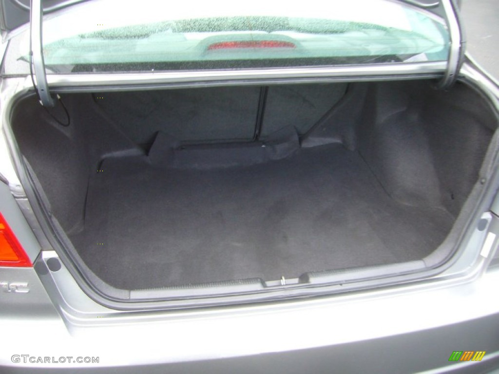 2004 honda civic lx sedan trunk photo 56737820 gtcarlot
