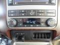 Adobe Controls Photo for 2012 Ford F250 Super Duty #56746248