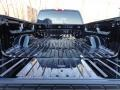2012 Black Chevrolet Silverado 1500 LT Extended Cab 4x4  photo #10