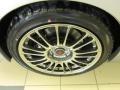 """18"""" 9 Split Spoke BBS Alloy Wheels"""
