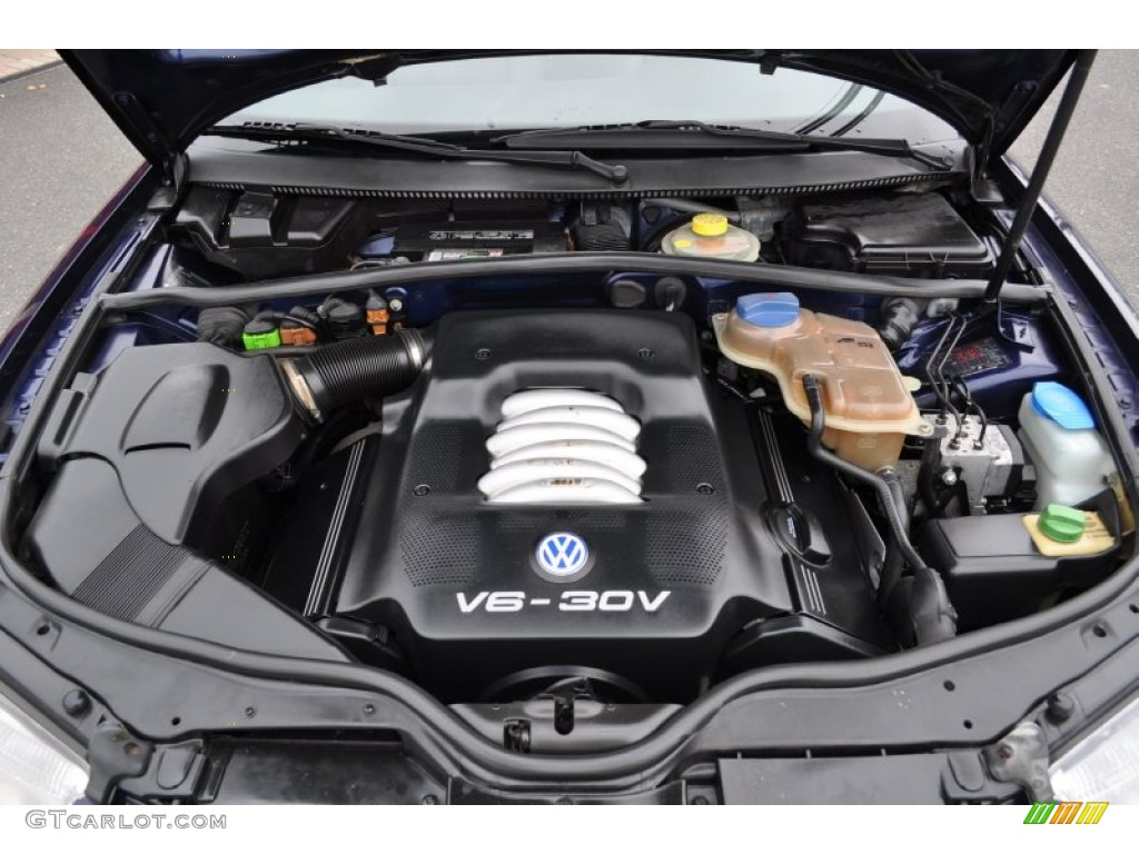 vw 2 8 liter v6 engine diagram vw free engine image for user manual download. Black Bedroom Furniture Sets. Home Design Ideas