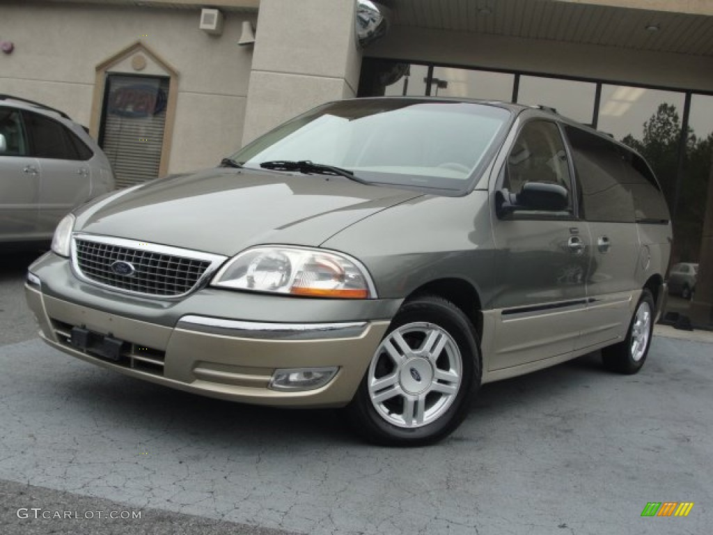 Watch furthermore Watch together with Watch further Watch additionally Watch. on 2002 ford windstar engine