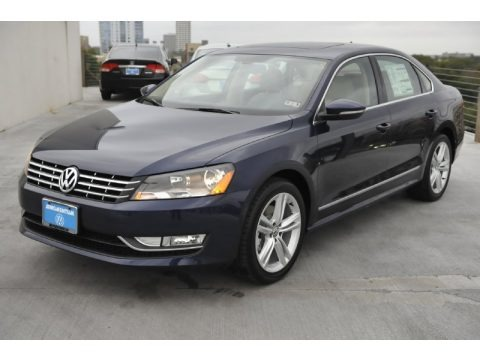 2012 volkswagen passat v6 sel data info and specs. Black Bedroom Furniture Sets. Home Design Ideas