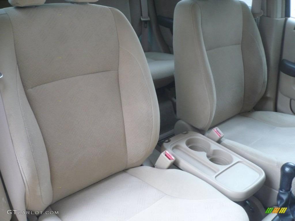 2006 honda cr v ex 4wd interior photo 56795718 for Honda crv 2006 interior