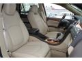Cashmere/Cocoa Interior Photo for 2011 Buick Enclave #56801208