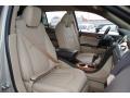 Cashmere/Cocoa Interior Photo for 2011 Buick Enclave #56802507