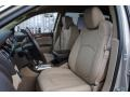 Cashmere/Cocoa Interior Photo for 2011 Buick Enclave #56802529