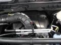 2012 Sagebrush Pearl Dodge Ram 1500 Big Horn Crew Cab  photo #23