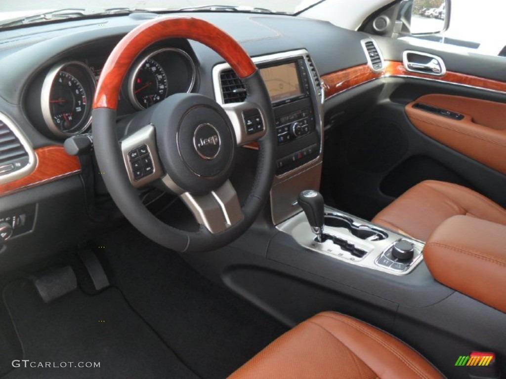 2013 srt viper preview corvette zr1 comparison page 2 nissan 370z forum for 2011 grand cherokee interior
