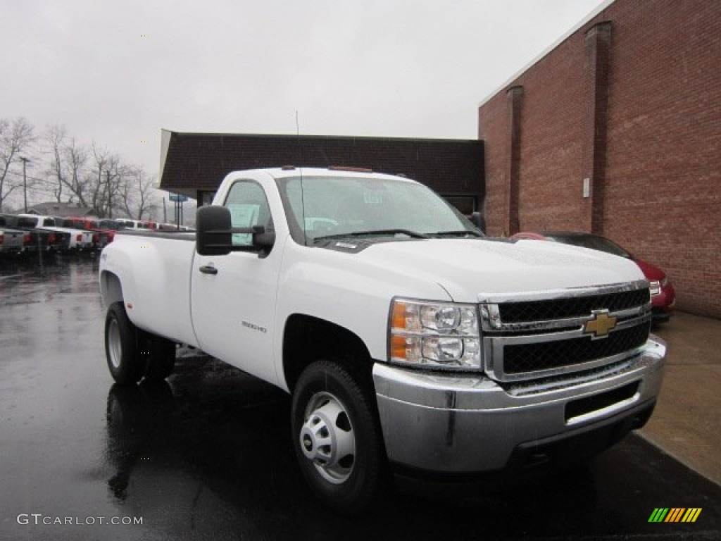 2014 chevy 3500 dually single autos post. Black Bedroom Furniture Sets. Home Design Ideas