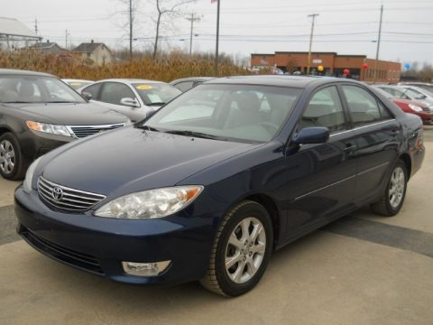 2006 toyota camry xle v6 data info and specs. Black Bedroom Furniture Sets. Home Design Ideas