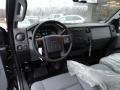 Steel Dashboard Photo for 2012 Ford F350 Super Duty #56847977