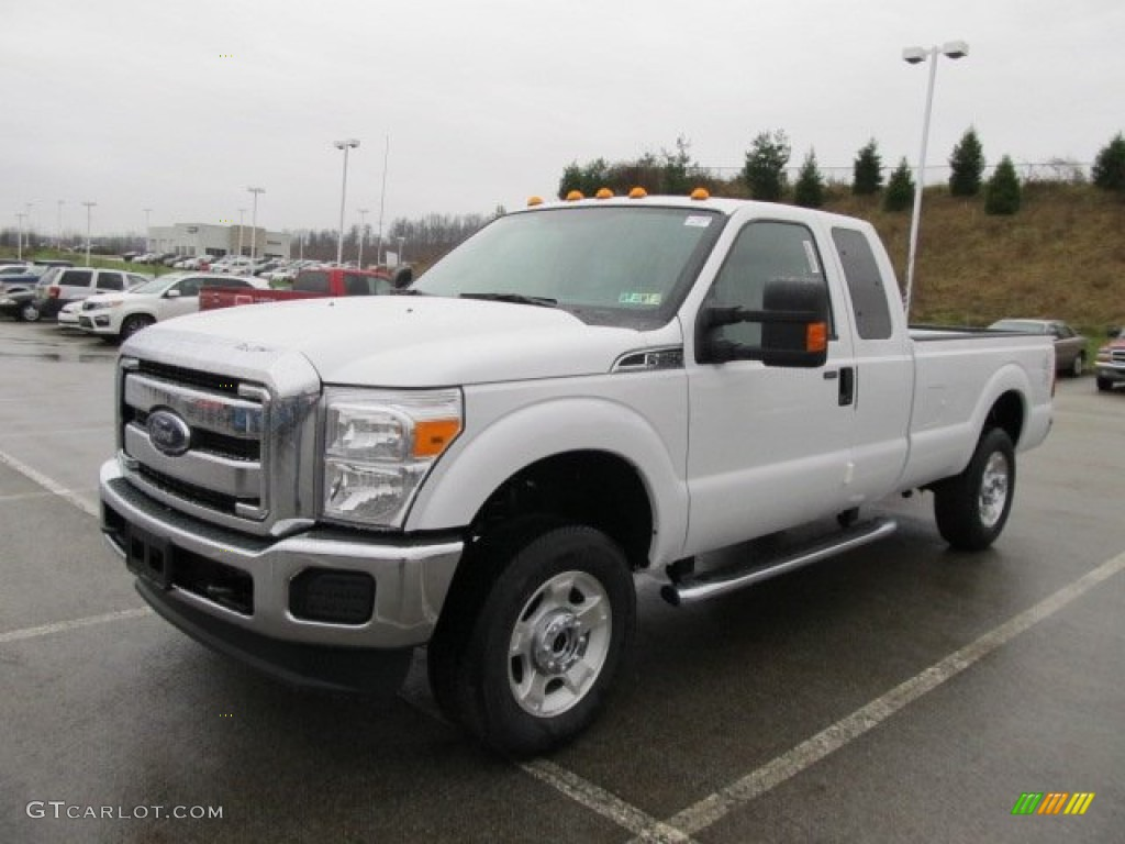 2012 ford f250 door sticker autos post. Black Bedroom Furniture Sets. Home Design Ideas