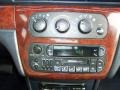 Sandstone Controls Photo for 2002 Chrysler Sebring #56860427