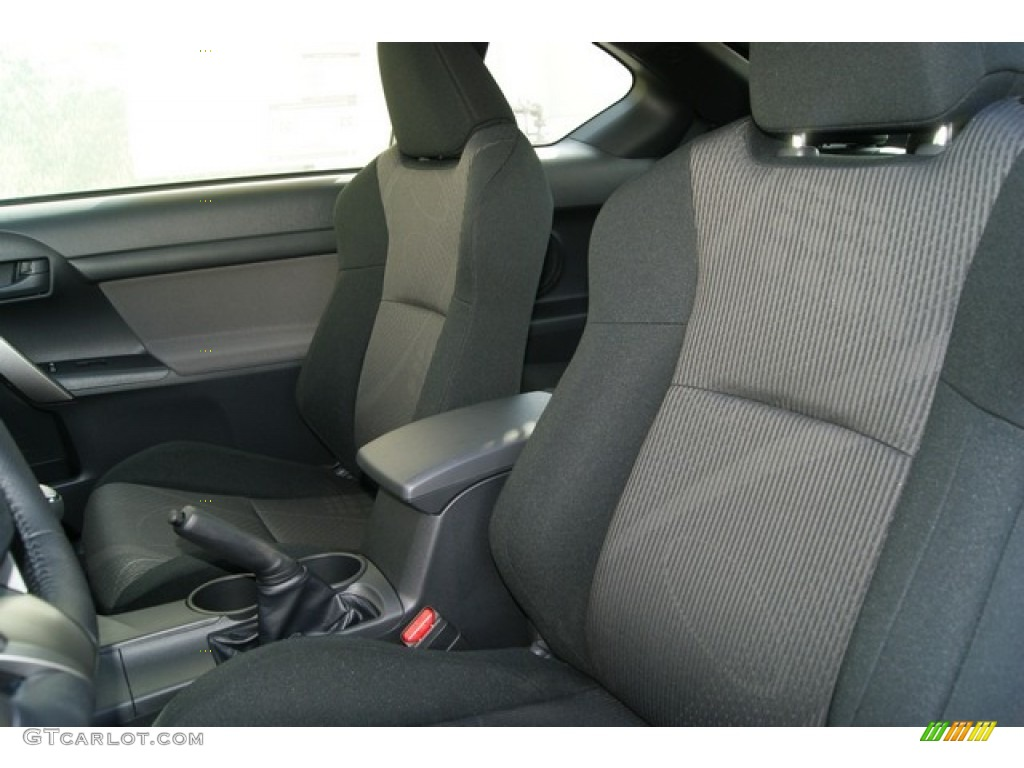 2012 scion tc release series 7 0 scion tc reviews and rating motor trend 2012 scion. Black Bedroom Furniture Sets. Home Design Ideas
