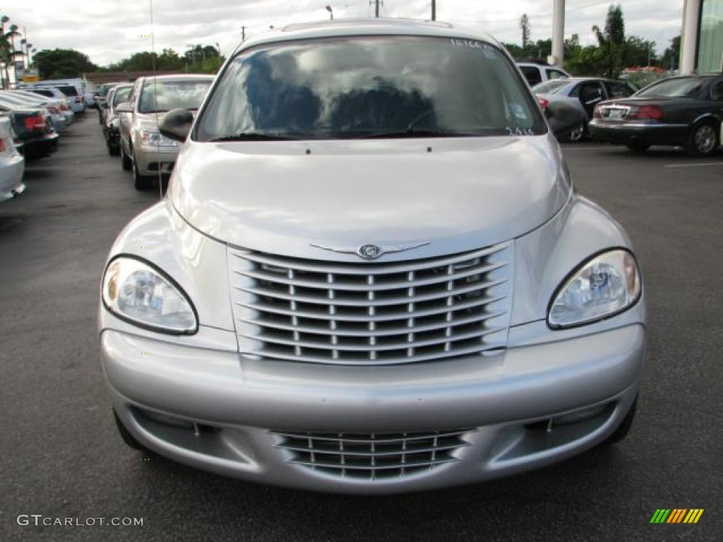 chrysler pt cruiser exterior chrysler pt cruiser car html. Black Bedroom Furniture Sets. Home Design Ideas