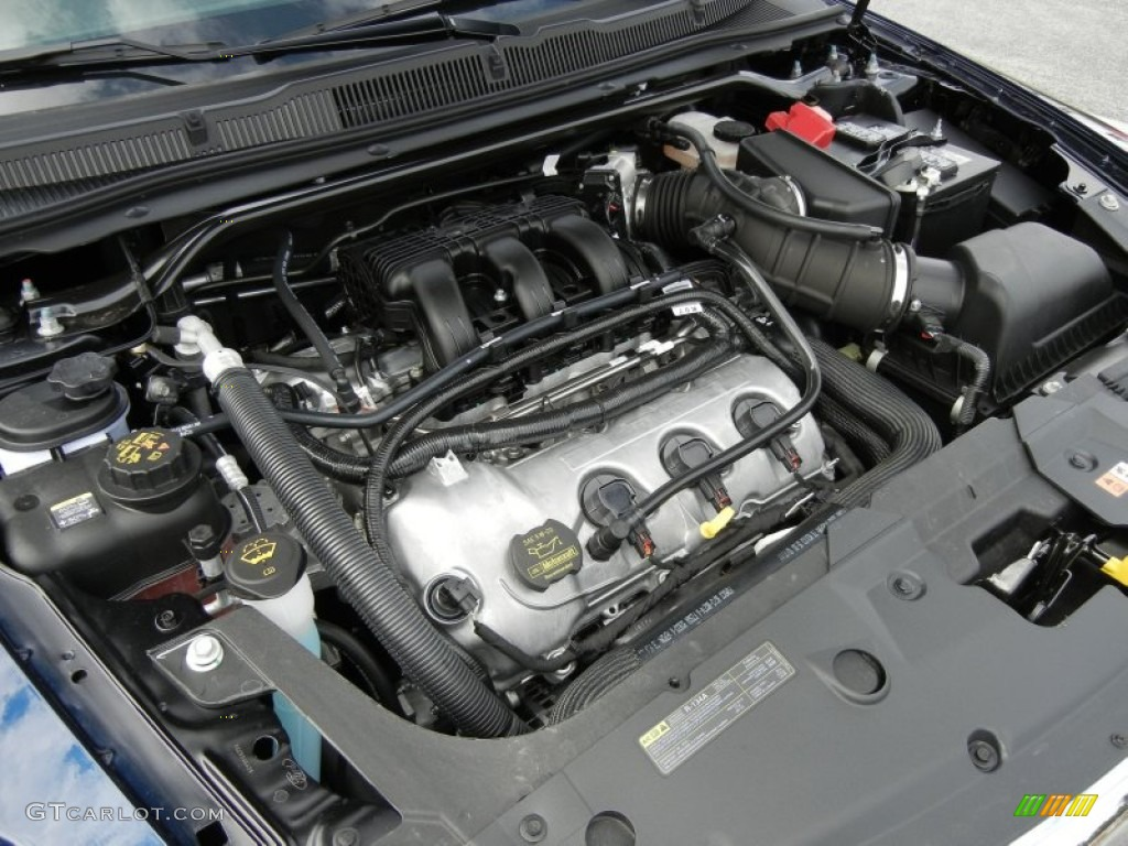 2001 ford taurus duratec engine 2001 free engine image. Black Bedroom Furniture Sets. Home Design Ideas
