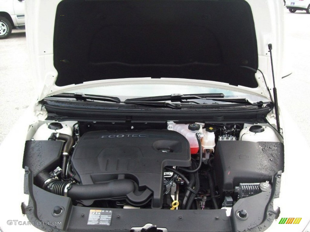 1998 Toyota Camry Vacuum Diagram In Addition 1999 Toyota Camry Engine