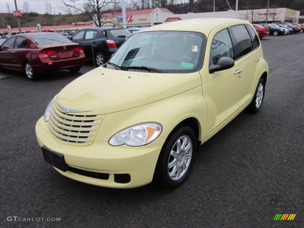 chrysler pt cruiser gauges with Exterior 56890396 on Parts 68779307 in addition Exterior 46491111 furthermore 130576958122 together with Interior 43622131 further Esquema Eletrico Fusca 1970.