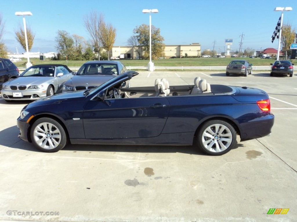 2011 bmw 335is specs new car release date and review. Black Bedroom Furniture Sets. Home Design Ideas