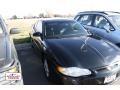 2000 Black Chevrolet Monte Carlo SS  photo #1