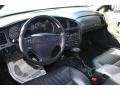 2000 Black Chevrolet Monte Carlo SS  photo #3