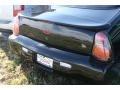 2000 Black Chevrolet Monte Carlo SS  photo #11
