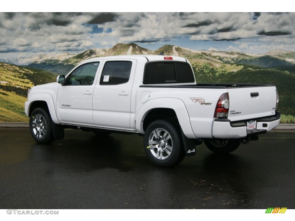 toyota tacoma 2014 texas edition rims for. Black Bedroom Furniture Sets. Home Design Ideas