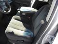 2002 Graphite Metallic Dodge Ram 1500 ST Quad Cab  photo #4