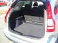 2010 Alabaster Silver Metallic Honda CR-V EX  photo #18