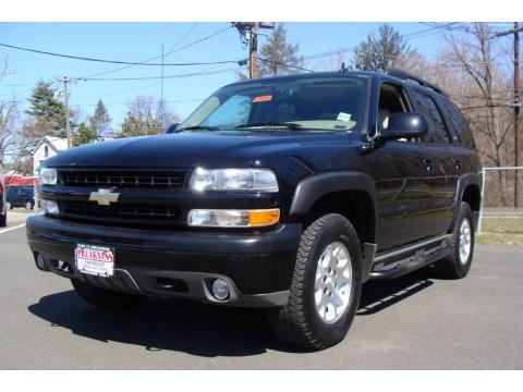 2014 tahoe z71 specs autos post. Black Bedroom Furniture Sets. Home Design Ideas