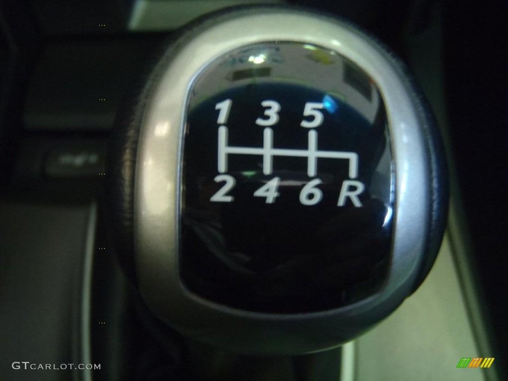 2011 honda accord ex l v6 coupe 6 speed manual transmission photo rh gtcarlot com 2011 honda accord manual book 2011 honda accord manual book