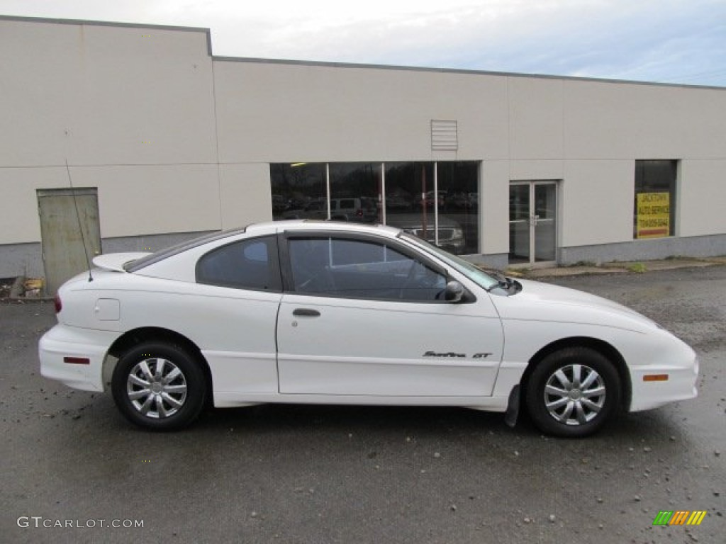 2000 pontiac sunfire gt coupe exterior photos. Black Bedroom Furniture Sets. Home Design Ideas