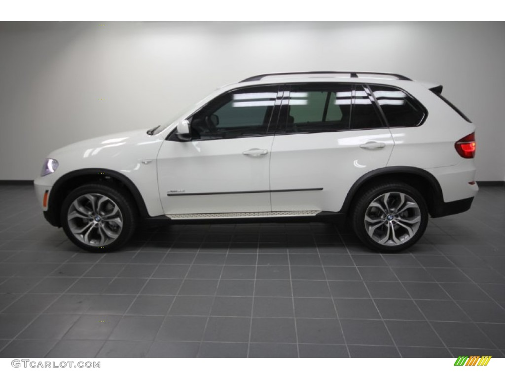 Bmw Xdrive35d Bmw X5 Xdrive35d Performance Accessories E70