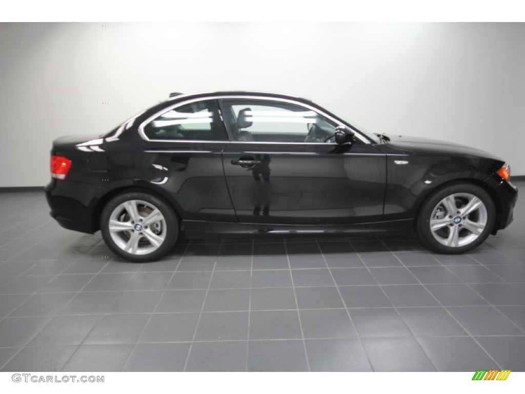 100 Reviews 2012 Bmw 128i Coupe on wwwmargojoyocom
