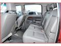 Medium Slate Gray Interior Photo for 2007 Dodge Ram 3500 #57062927