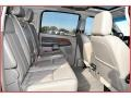 Medium Slate Gray Interior Photo for 2007 Dodge Ram 3500 #57062945