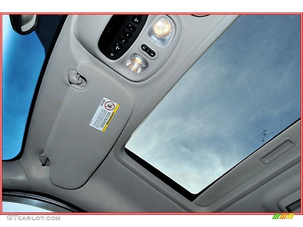 2007 Ram 3500 Laramie Mega Cab 4x4 Dually - Inferno Red Crystal Pearl / Medium Slate Gray photo #36