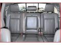 Medium Slate Gray Interior Photo for 2007 Dodge Ram 3500 #57063110