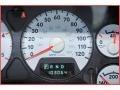 2007 Inferno Red Crystal Pearl Dodge Ram 3500 Laramie Mega Cab 4x4 Dually  photo #41