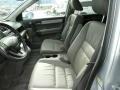 2011 Alabaster Silver Metallic Honda CR-V EX-L 4WD  photo #10