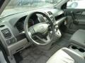 2011 Alabaster Silver Metallic Honda CR-V EX-L 4WD  photo #15