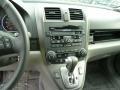 2011 Alabaster Silver Metallic Honda CR-V EX-L 4WD  photo #18