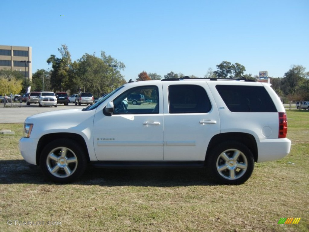 Tom Gill Chevrolet Reviews >> 2007 Avalanche Ltz Specs - New Car Release Date and Review 2018 | Amanda Felicia