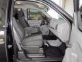2011 Black Chevrolet Silverado 1500 Extended Cab  photo #11